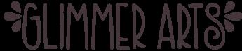 Glimmer Arts